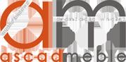 Ascad Meble logo
