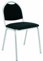 arioso-krzeso-konferencyjne-4
