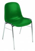 beta-krzeso-konferencyjne-2