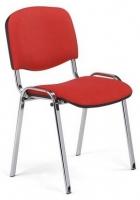 iso-krzeso-konferencyjne-01