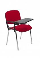 iso-krzeso-konferencyjne-02