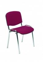 iso-krzeso-konferencyjne-03