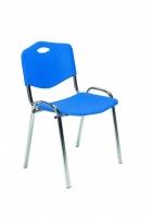 iso-krzeso-konferencyjne-04
