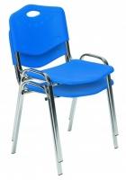 iso-krzeso-konferencyjne-05