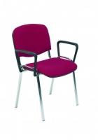 iso-krzeso-konferencyjne-06