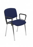 iso-krzeso-konferencyjne-13