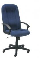 mefisto-2002-fotel-gabinetowy-2