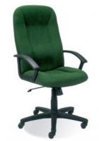 mefisto-2002-fotel-gabinetowy-3