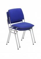 v-sit-krzeso-konferencyjne-04