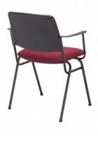 v-sit-krzeso-konferencyjne-06