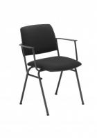 v-sit-krzeso-konferencyjne-09