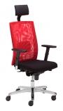 sitnet_hru_lu_r15k_chrome_steel36_chrome_epronsyncron_seat_sliding_op21_yb009